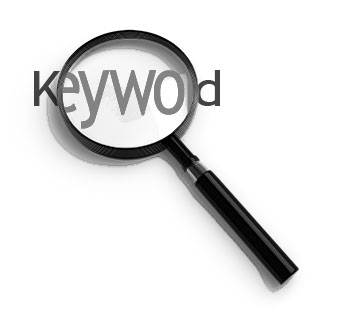 How To: Research and Analyze Keywords