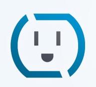 Facebook & OPOWER Team Up on New Green App
