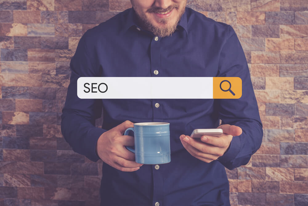 5 SEO Marketing Ideas to Try This Year