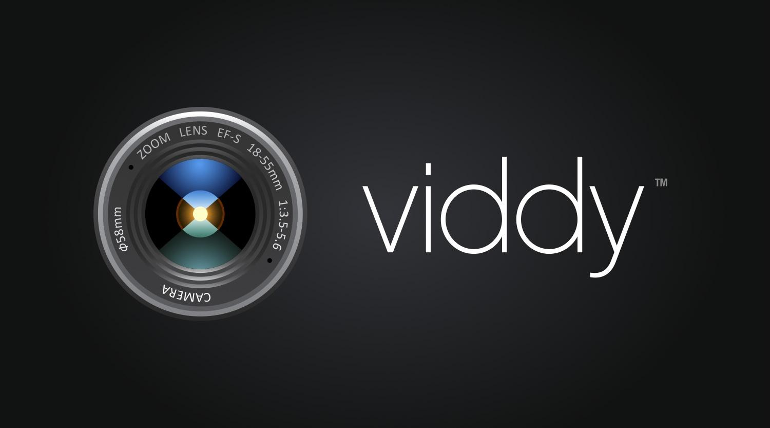 Watch Out for Viddy