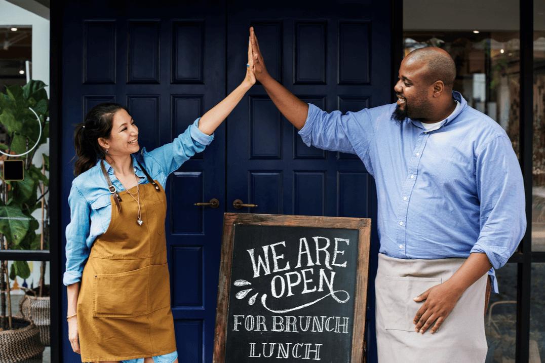 Local SEO: 5 Ways to Get Found Online