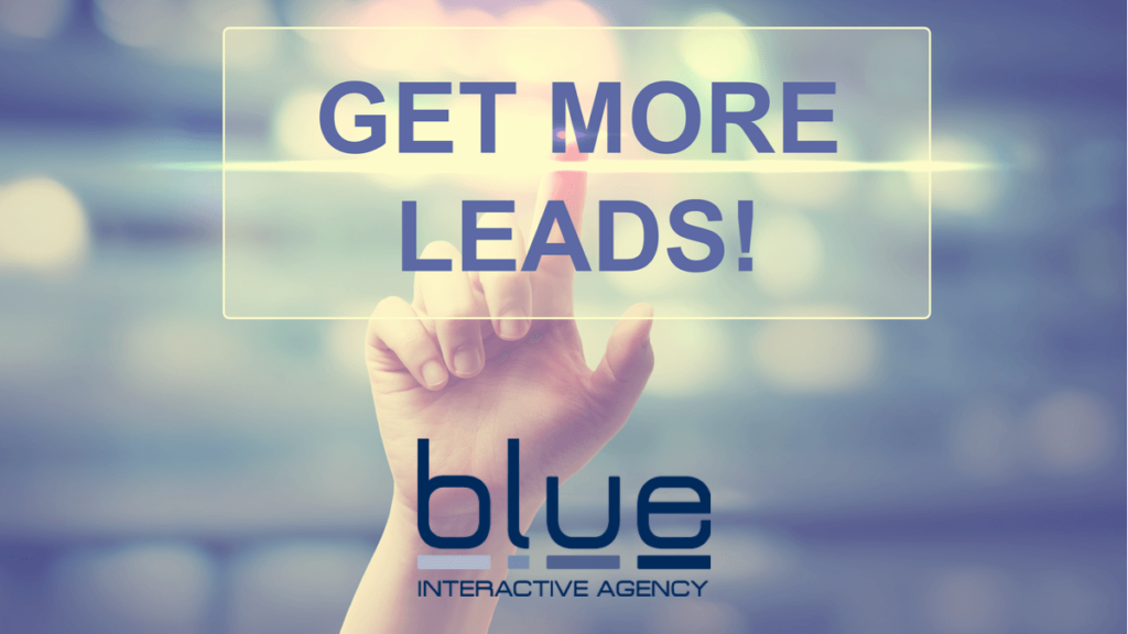 5 Things That a Good Lead Generation Service Should Provide