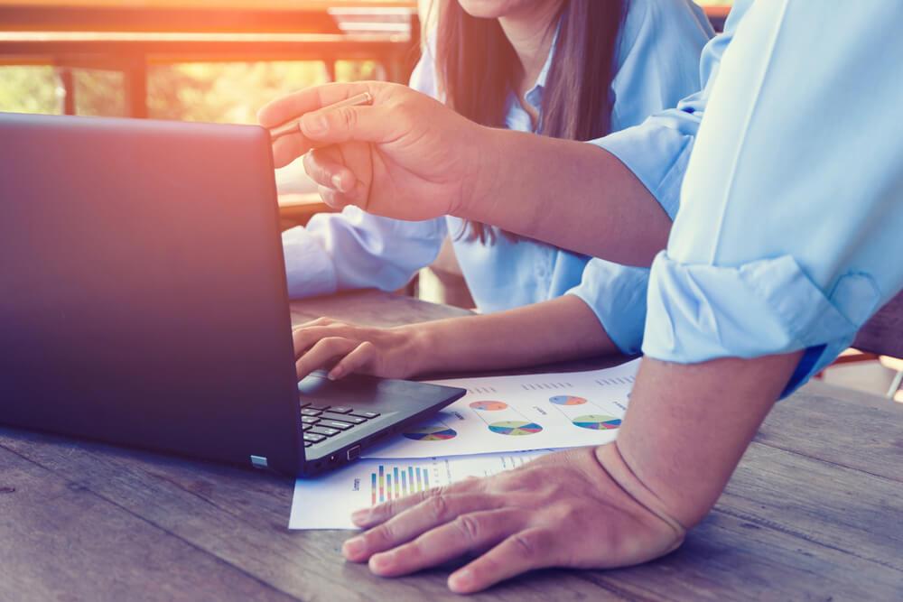 A Complete Website Audit Check List