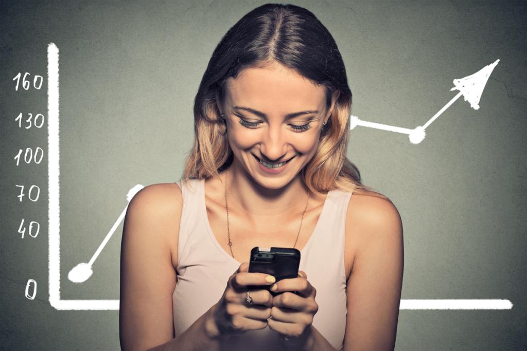 Marketing Your Brand on TikTok - Digital Marketing Comapany