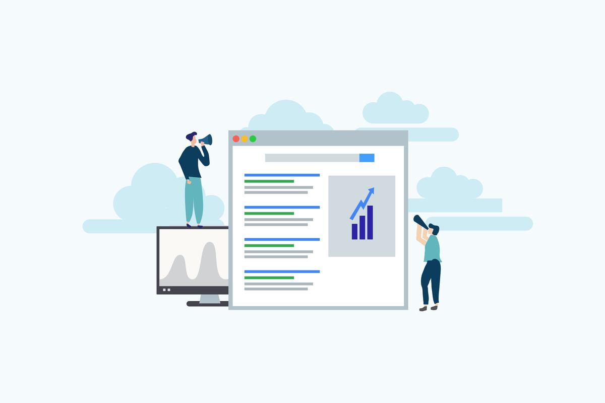 EDITORIAL: Importance of Core Web Vitals to Improve Google Ranking