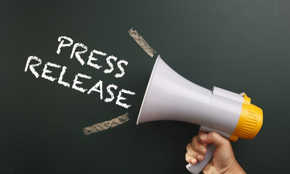 Why Should Your Business Send Out Press Releases?