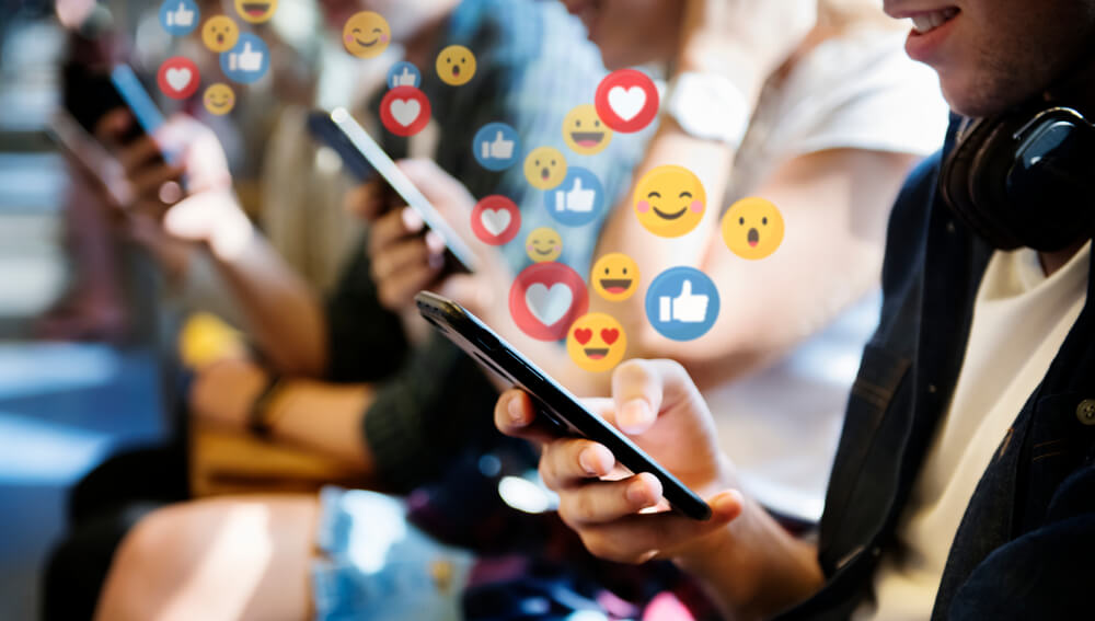 How to Generate Leads for Addiction Treatment Using Social Media