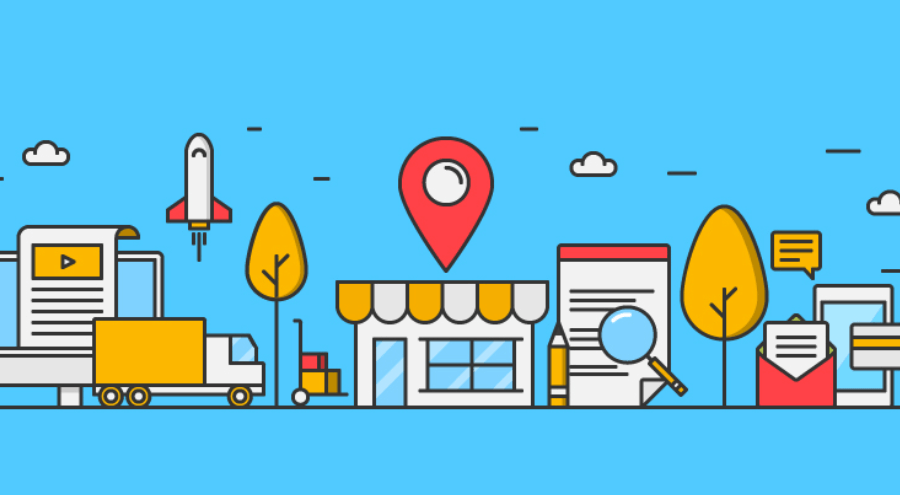 EDITORIAL: Fixing Service Area Business Issues in Google My Business