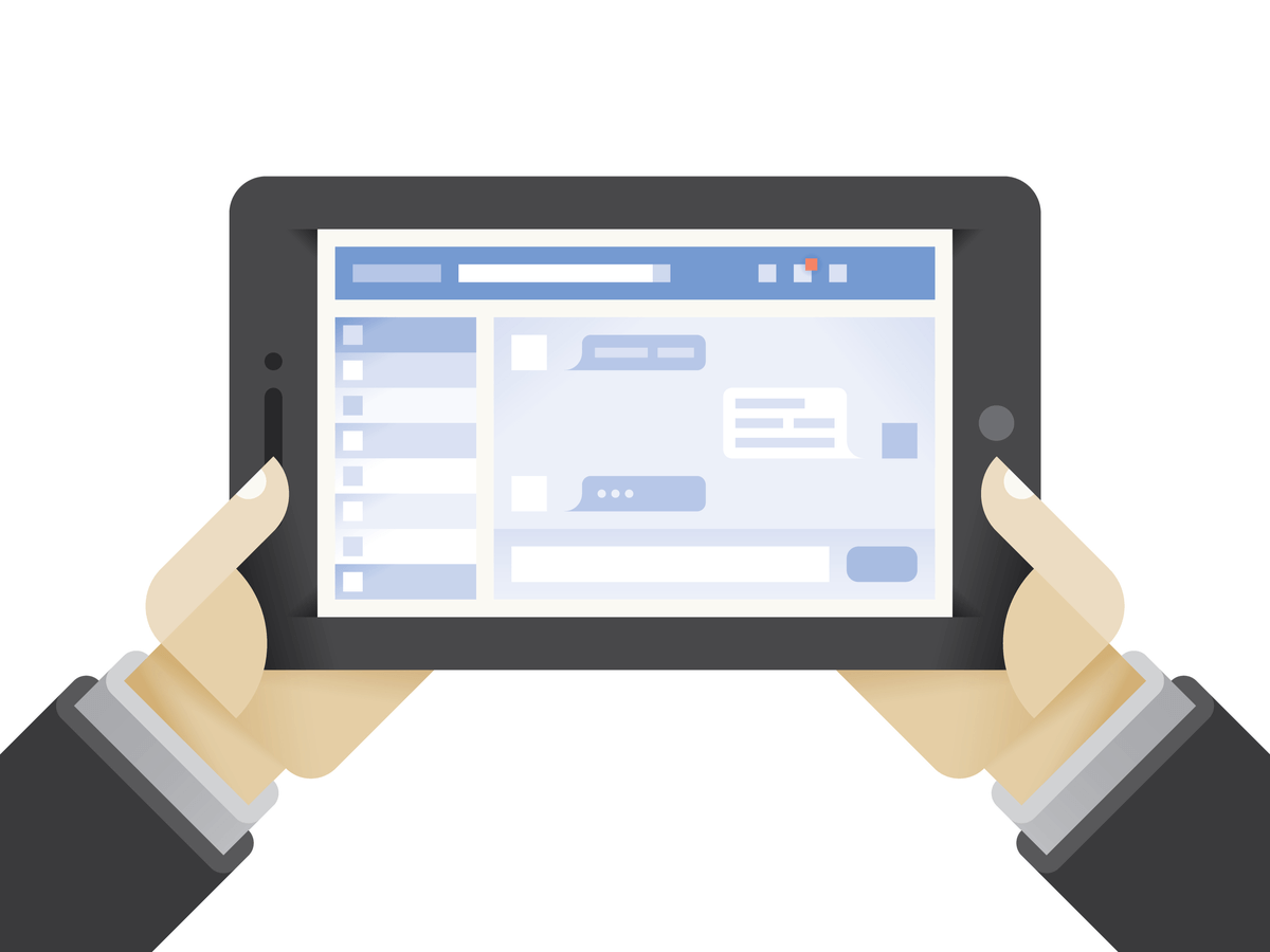 EDITORIAL: How to Create the Best Facebook Business Page