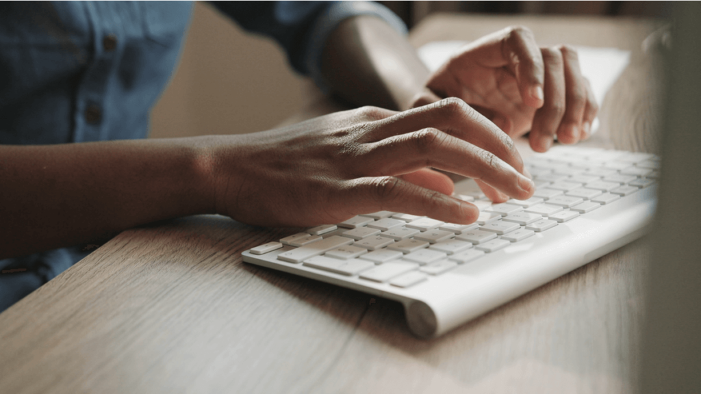 Steps to Help Your SEO Content Writing