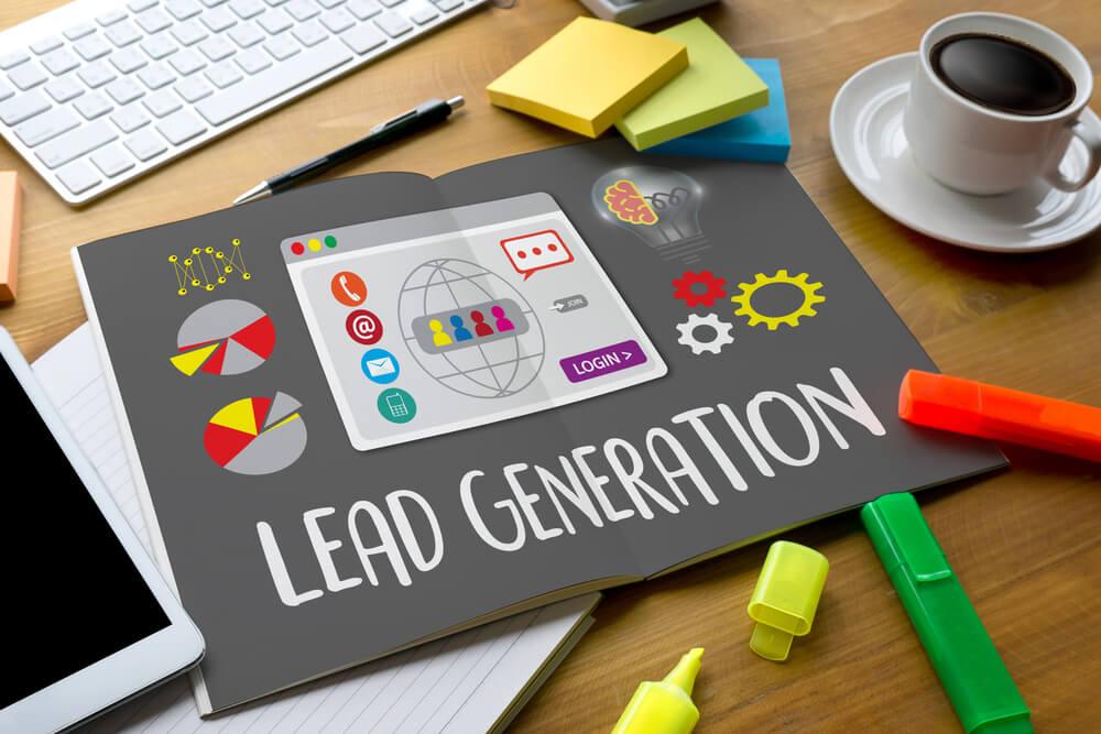 5 Effective Lead Generation Strategies