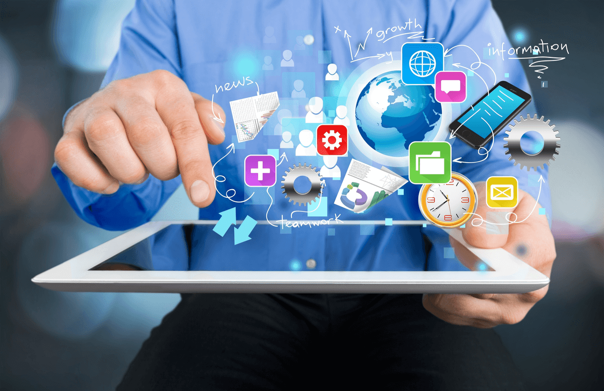 EDITORIAL: Software Tools for Digital Marketing and SEO