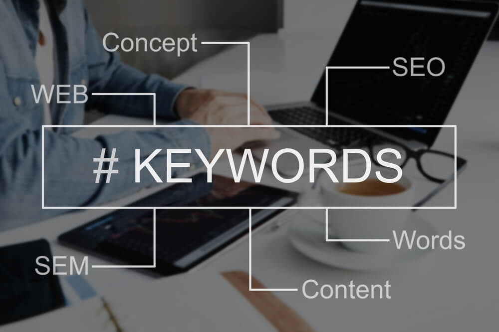 Using Keyword Research to Optimize Your Addiction Treatment Center Content