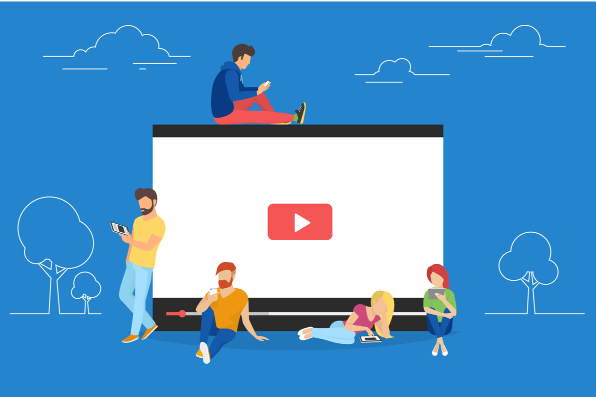 EDITORIAL: Using YouTube Ads To Grow Your Business