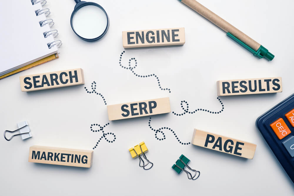 What Are SERPs and Why do They Matter for Search Engine Optimization (SEO)?